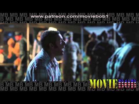RE: MovieBob's