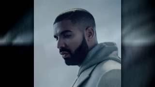 Drake - Feels Like Dying