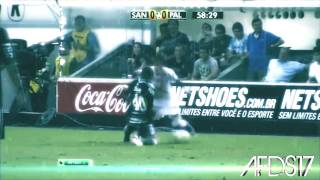 ● Neymar Jr. - Evolution 2011 | 2012 - HD ●
