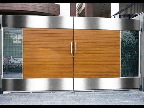 House Main Gate Design on best wooden gate design, wood gate door design, wood main gate design, japanese gate design, front house gate design, modern house gate design, grill gate design, mansion gate design, metal iron gate design, villa main gate design, simple wooden gate design, house gate design pakistan, modern entrance gate design, main entrance gate design, modern main gate design, modern driveway gate design, house fence and gate designs, philippines house gate design, iron house gate design, folding gate design,