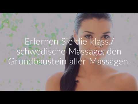 Prostata-Massage von Frauen zu Männern in Sex