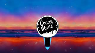Lost Frequencies   Crazy Ft. Zonderling (Bass Boosted)