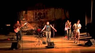 Especiales Musicales - El poder del barrio