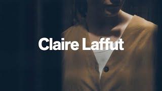 Home - Claire Laffut