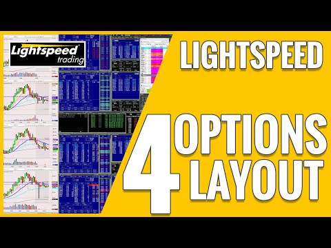 Strategies for binary options at the end of the day