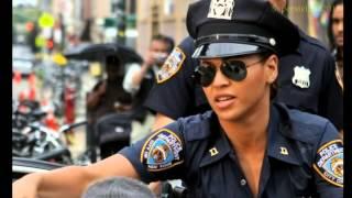 Beyoncé feat R.Kelly: If I Were A Boy - High Quality Mp3