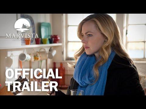 Video trailer för Betrayed - Official Trailer - MarVista Entertainment