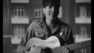 """Video thumbnail of """"Håkan Hellström - För en lång lång tid (Official Video)"""""""