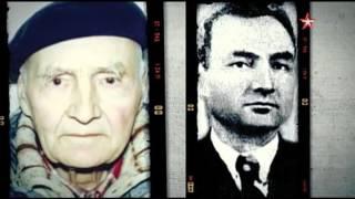 Андропов Хроника тайной войны 1 серия