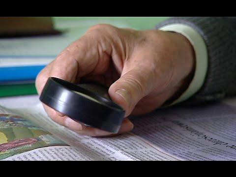 Qigong nadciśnienie lekcje wideo