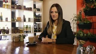 Bree Scott - Agent Profile