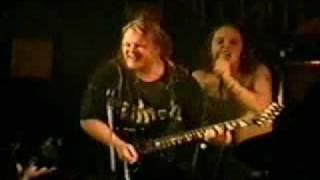 Children Of Bodom: Hellion