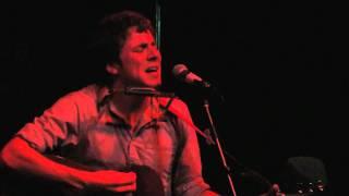 Joe Pug - Speak Plainly Diana