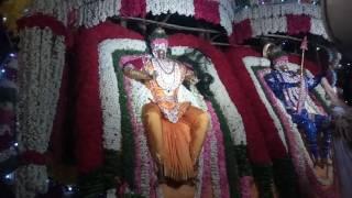 throwpathi amman songs download - Kênh video giải trí dành