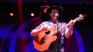 Tracy Lawrence   Is That A Tear  (Shortened Version)