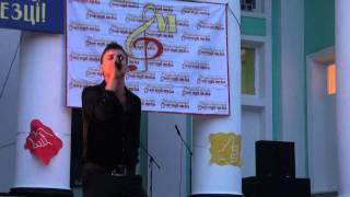 Артём Хансвяров