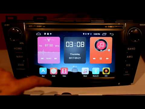 iGo NextGen Android - how to install it on your device from a