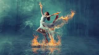 💥Лучшая Танцевальная Dance Музыка🔥Мощные Клубные Треки! Летние танцы🔥