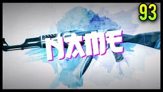 TOP 10 FREE Sony Vegas Intro Templates #93 + Download [Editables]