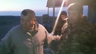 Запрет на рыбалку в кызылординской обл