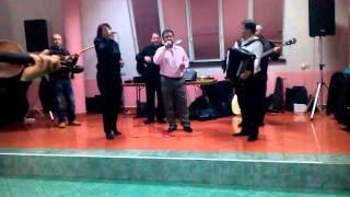 Zlatne Zice- Kolo vodi kolovodja 04.01.2015