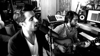 Zak Waters - Flirt (Acoustic Sessions)