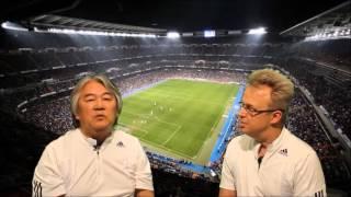 FAN World Cup
