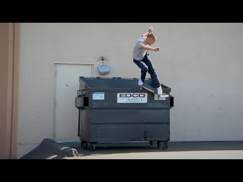 """preview image for Mason Silva's """"Red Balloon"""" Part"""