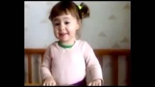 Приколы про детей, смешные дети, дети говорят смешно