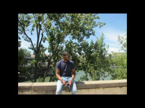 DJ HARRY HANDSOME NON STOP PURE OLD SKOOL HIP HOP & RnB MIX VOL 2