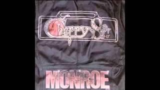 "cherry st.  ""joker's wild"" monroe-1996"
