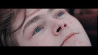 STUM - gay themed short film