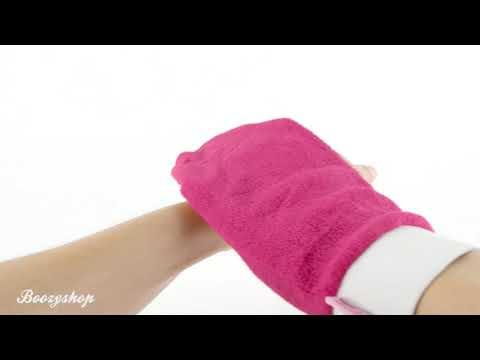 Boozyshop Boozyshop Skin Exfoliating Mitt