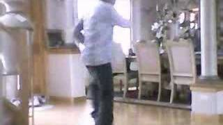 Chris Brown - One More Chance (AznUsha)