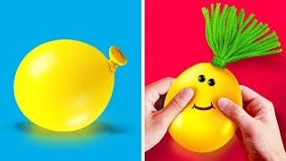 36-great-diy-games-and-toys-for-kids