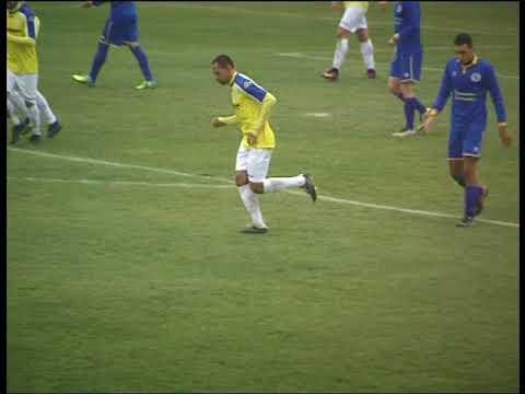 immagine di anteprima del video: Liapiave - Porto Viro