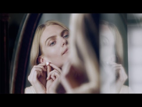 Tiffany & Co. Commercial (2015 - 2016) (Television Commercial)