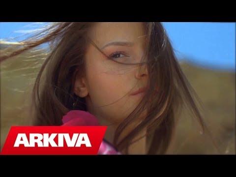 Cha Cha Darabuka ft DJ CE1 - Mama Mia