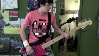 Cover: Populace In Two - From First To Last [Bass]