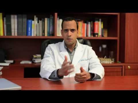 El Alzheimer Se Parece a La Diabetes: Cuidado Con La Glucosa