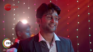 Hridoyharan Ba Pass - হৃদয়হরণ BA পাশ | Bangla Serial | Episode - 232| Best scene | Zee Bangla
