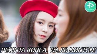 Download Video AYO NONTON! 6 Fakta Kehidupan ANAK ORANG KAYA Di Korea Selatan MP3 3GP MP4