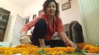 Bhailini Ain Agana Maa