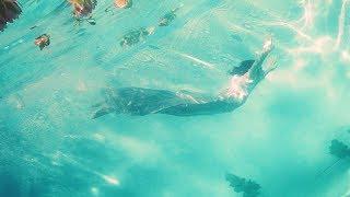 Nina Nesbitt   Colder (Official Video)