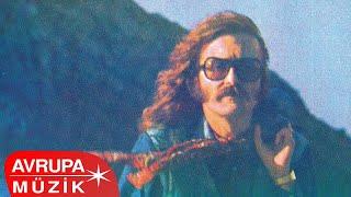 Cem Karaca - Bir Devrimdi (Full Albüm)