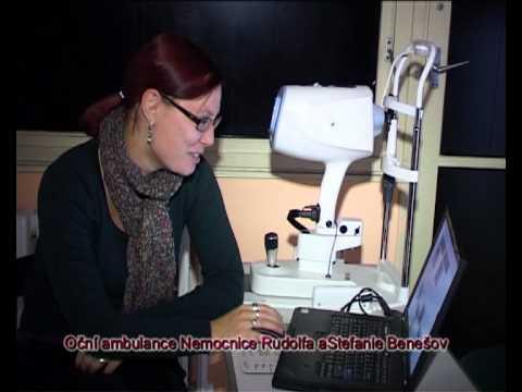 Sophora japonica v léčbě diabetu