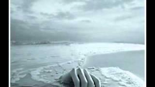 تحميل اغاني سرى جدا الى البحر للرائع هشام الجخ واعداد فيديو ايمان الكومى MP3