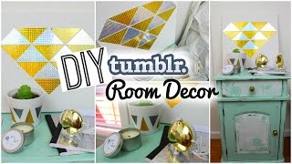 Spring Room Decoration Tumblr Inspired Free Video Search Site