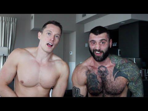 Zionale sesso video gratis