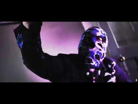Yung9inedro Ft. Duryeahozay – Bape brothers | Shot by Crew Life Productions